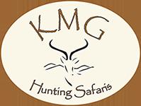 KMG Safaris